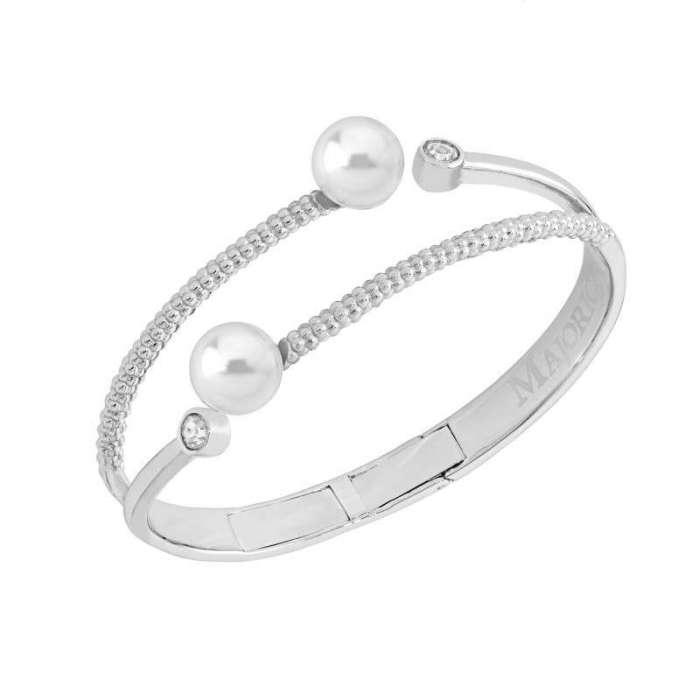 Bracelet rigid Planet