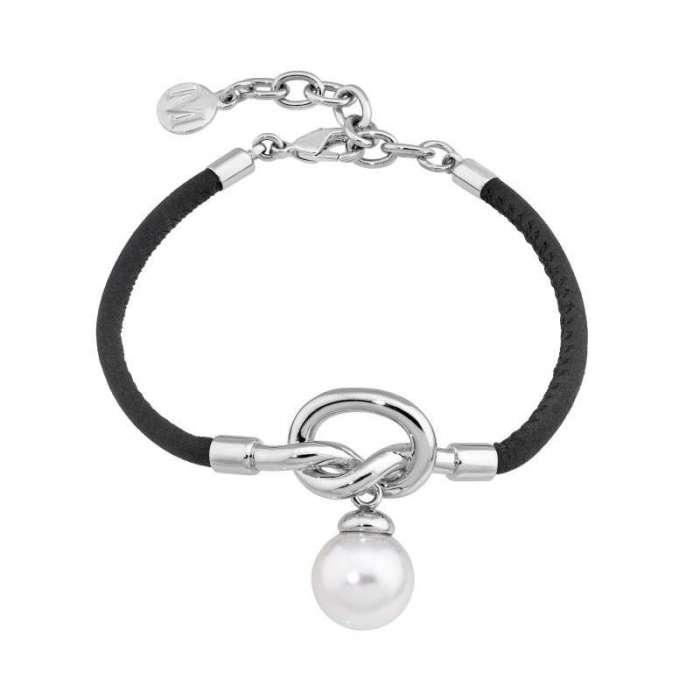 Bracelet Sicilia