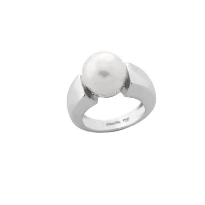 Ring Nuada