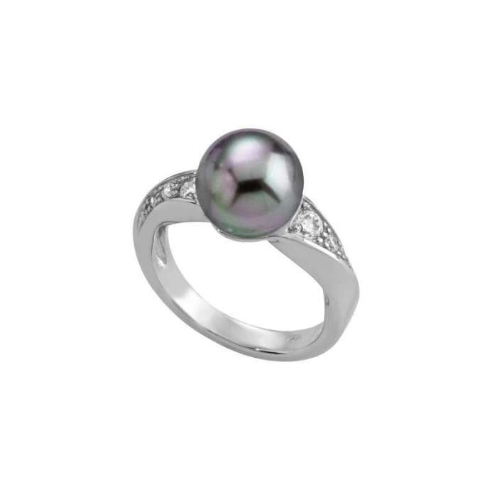 Ring Ceres