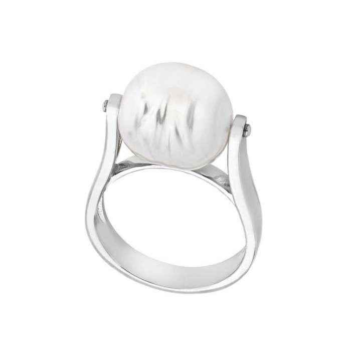 Ring Divino