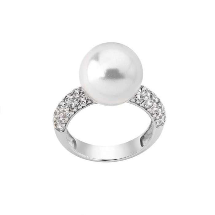 Ring Sofia
