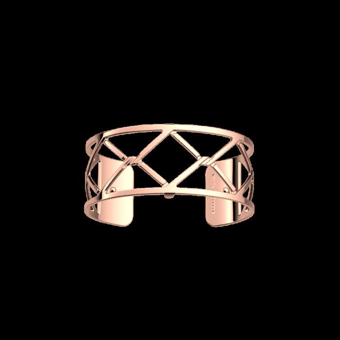 Bracelet Cannage 25 mm
