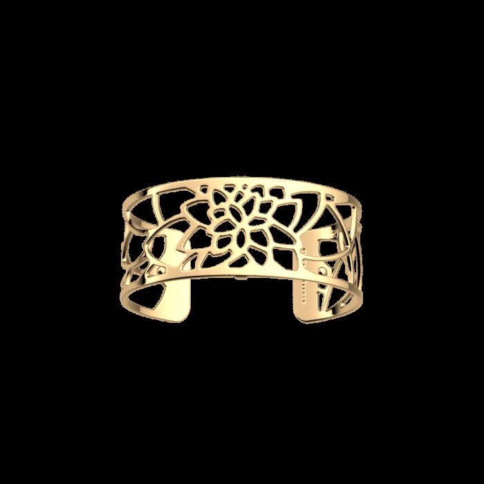 Bracelet Nénuphar 25 mm