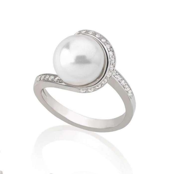 Ring Exquisite