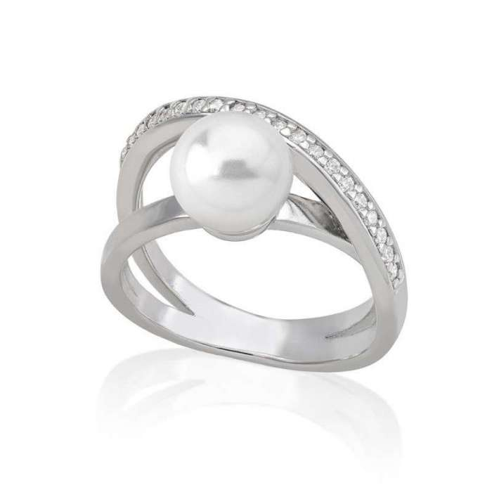 Ring Exquisite 2