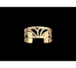 Bracelet by Les Georgettes Rosée 25 mm