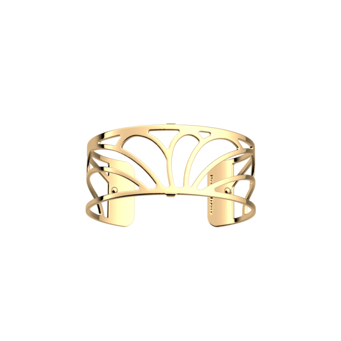 Bracelet Rosée 25 mm