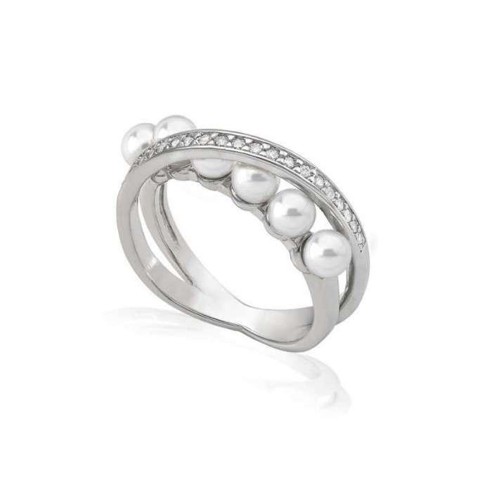 Ring Exquisite 4