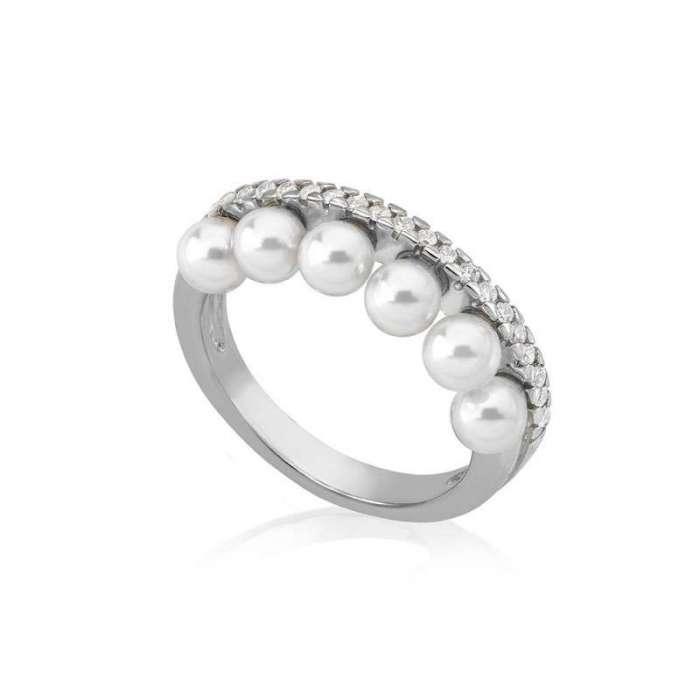 Ring Exquisite 5