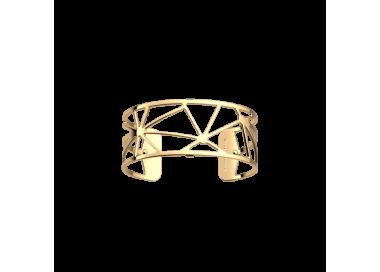 Bracelet by Les Georgettes Solaire 25 mm