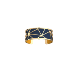Bracelet Solaire 25 mm