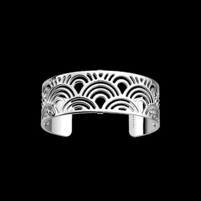Bracelet Poisson 25 mm