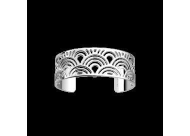 Bracelet by Les Georgettes Poisson 25 mm