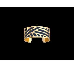Bracelet Ruban 25 mm