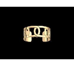 Bracelet by Les Georgettes Maillon 25 mm
