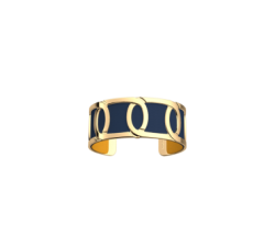 Bracelet Maillon 25 mm