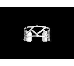 Bracelet Tresse 25 mm