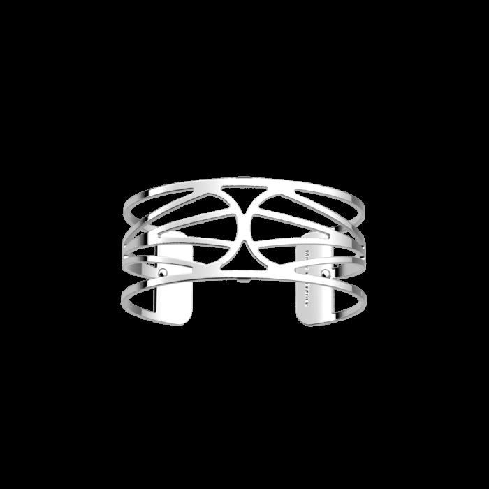 Bracelet Garden 25 mm