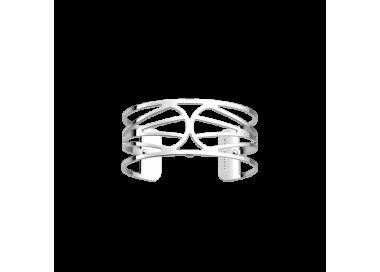 Bracelet by Les Georgettes Garden 25 mm