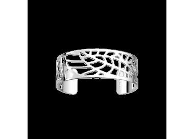 Bracelet by Les Georgettes Fougères 25 mm