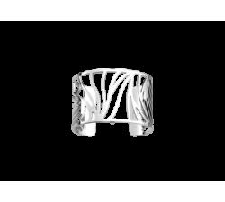 Bracelet Perroquet