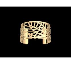 Bracelet by Les Georgettes Fougères
