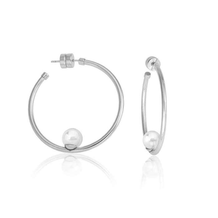 Earrings Marianela