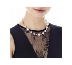 Collar Casiopeia