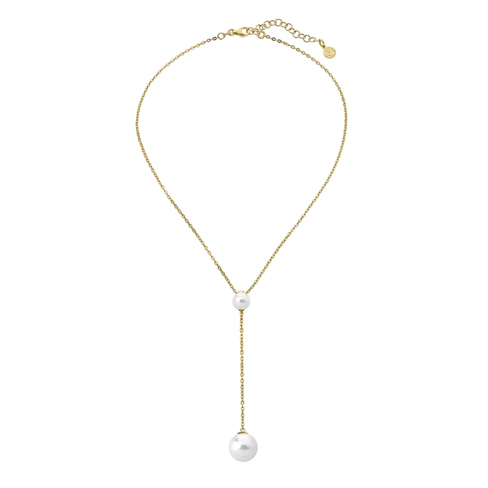 Necklace Rosa