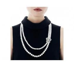 Collar Danzarina