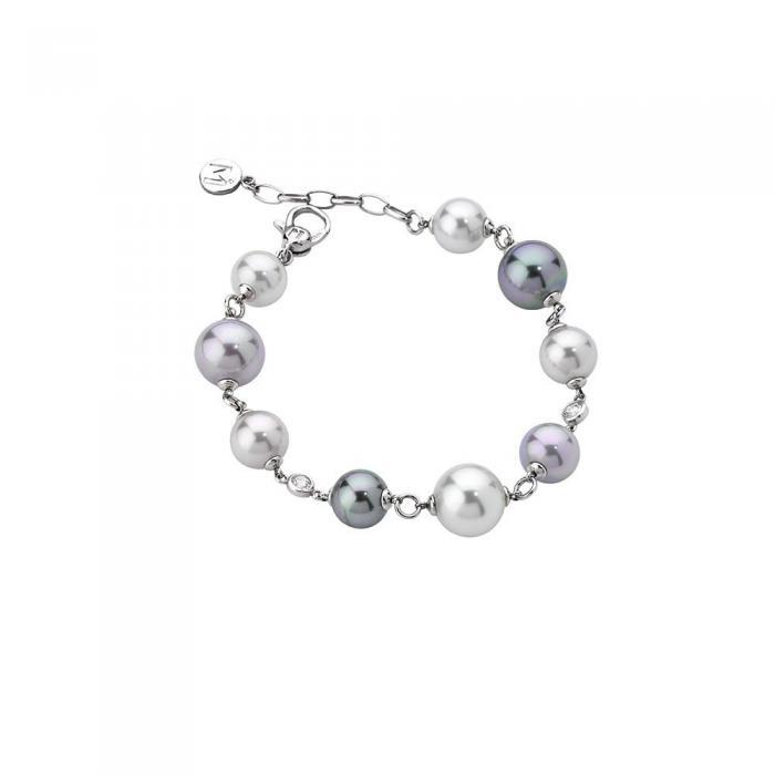 Bracelet Casiopea