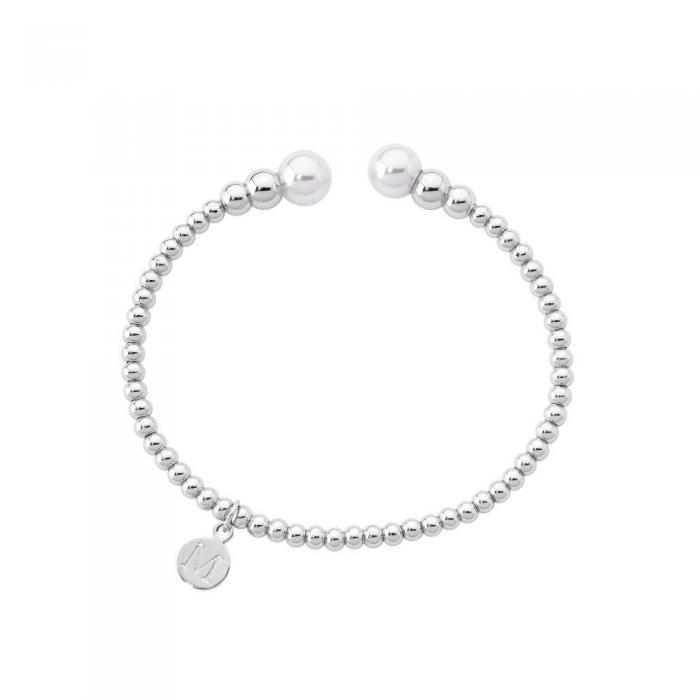 Bracelet Chara