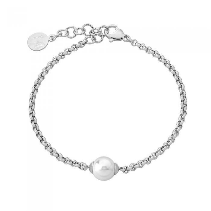 Bracelet Nuada