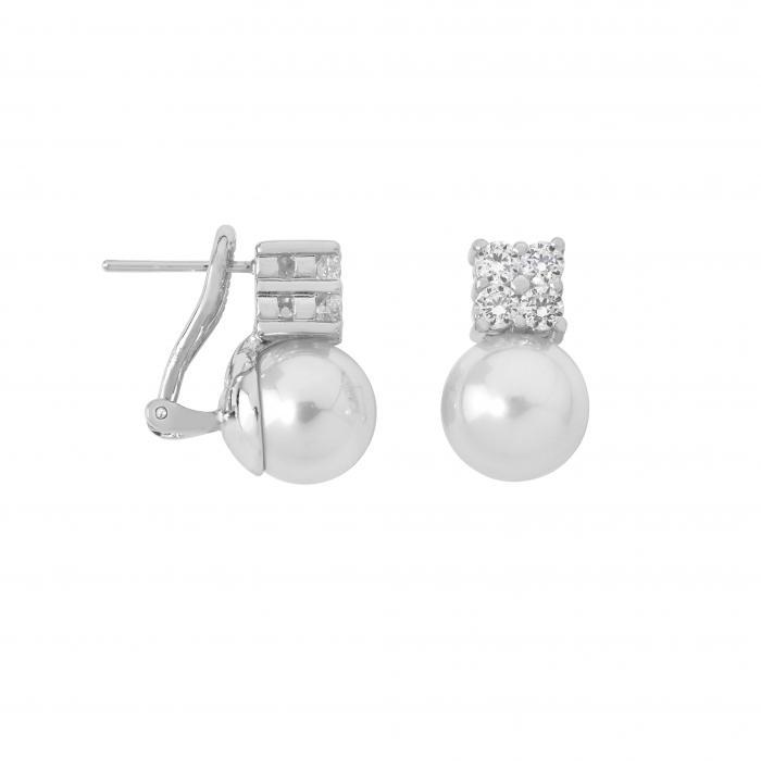 Earrings Tu y Yo