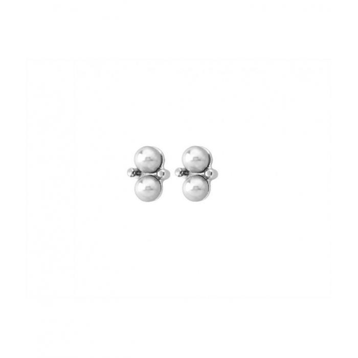 Earrings Duo
