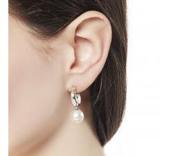 Earrings Chara