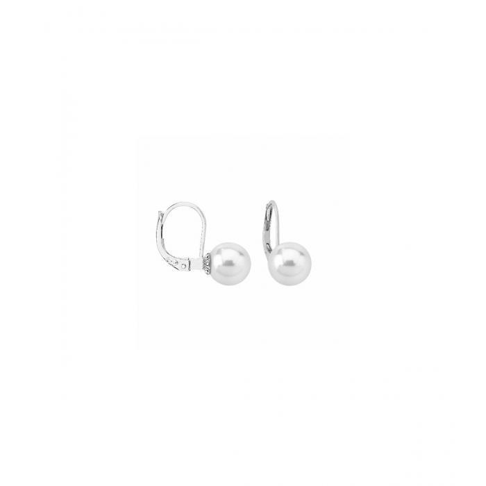 Earrings Brisa