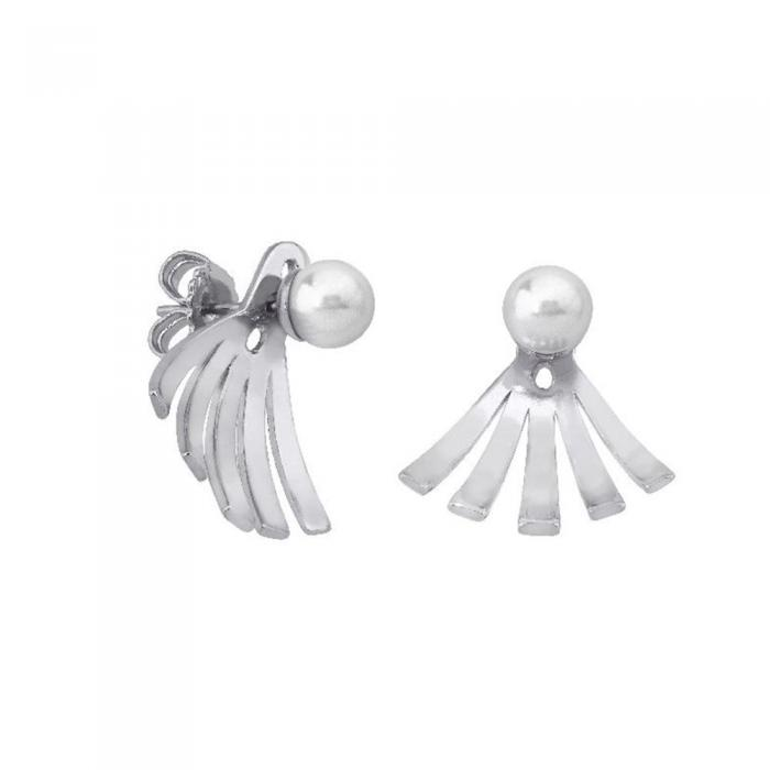 Earrings Mood 2