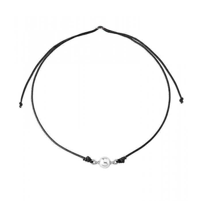 Necklace Ibiza