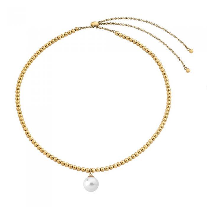 Necklace Atlas