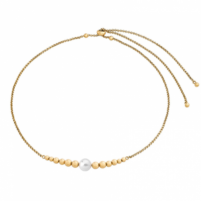 Necklace Atlas 2