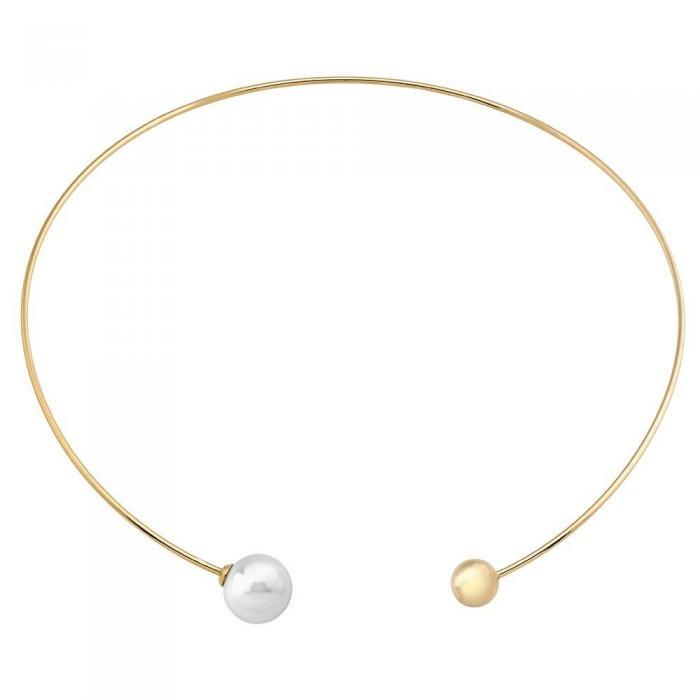 Necklace Ela