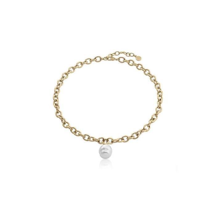 Necklace Modern