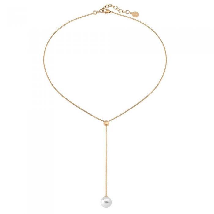 Necklace Aura