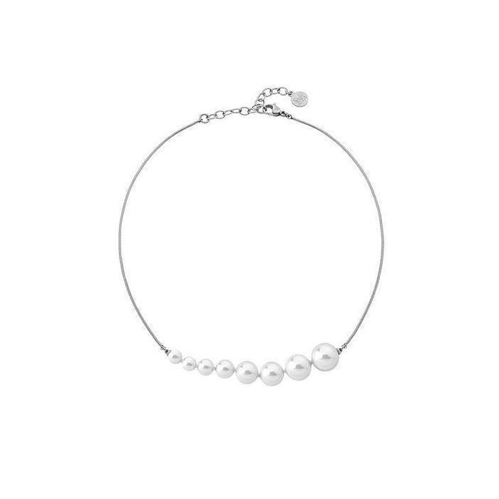 Necklace Fugue