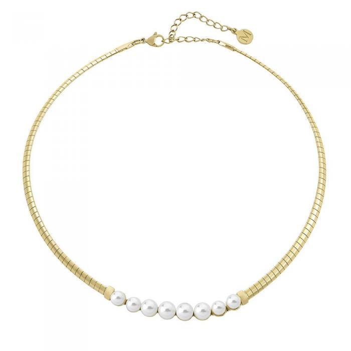 Necklace Galatea
