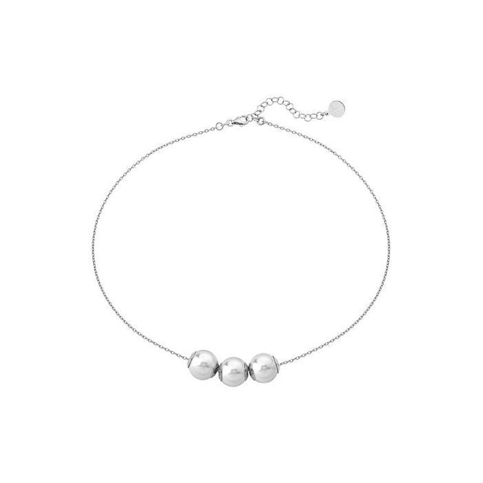 Necklace Sueño