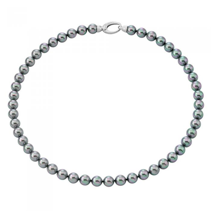 Necklace Nerea