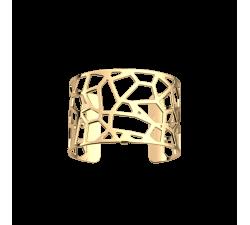 Bracelet Giraffe. Gold